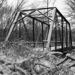 Bridge 122
