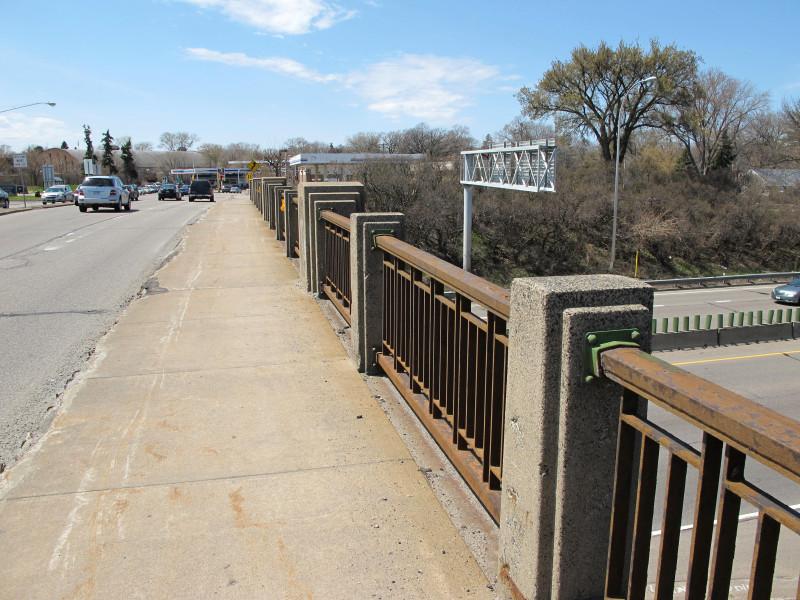 bridge5598-12