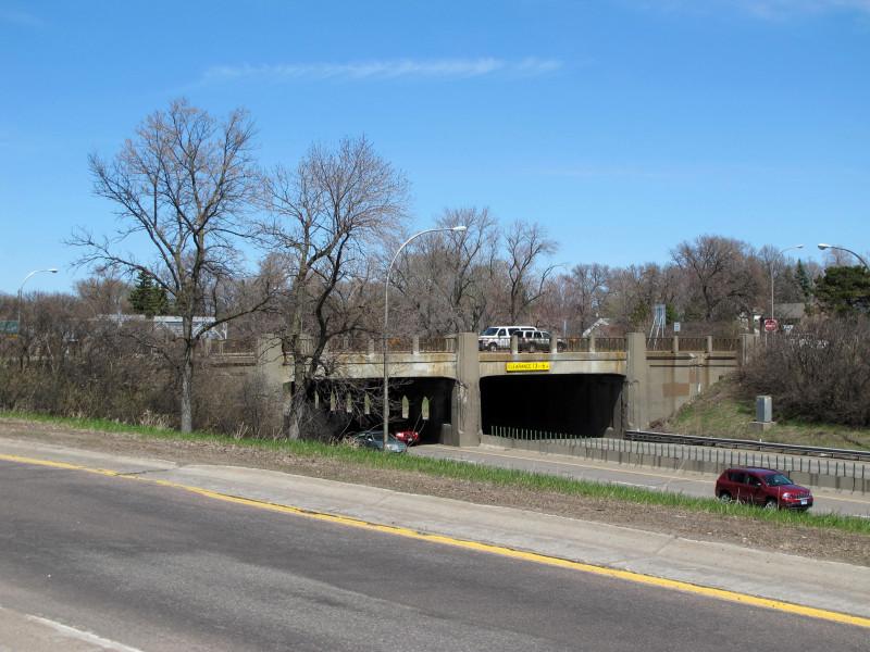 bridge5598