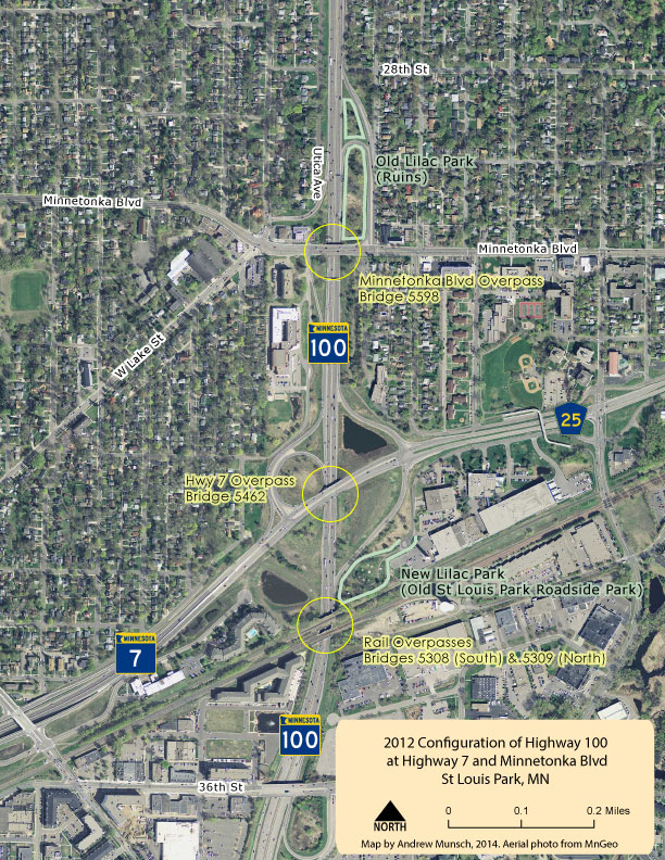 hwy100-stlouispark-overview-mod