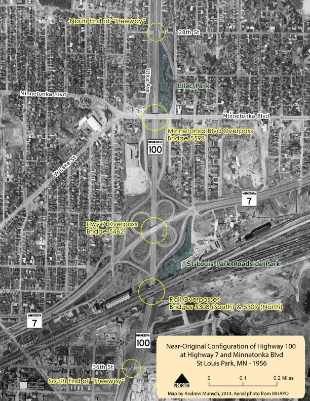 hwy100-stlouispark-overview